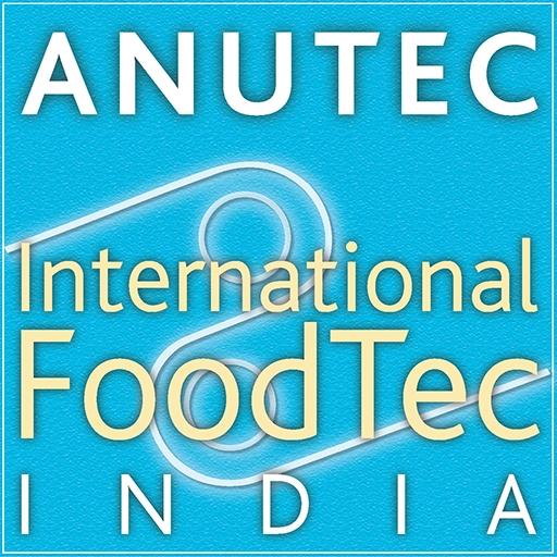 ANUTEC INDIA
