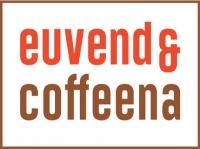 Eu'Vend & Coffeena
