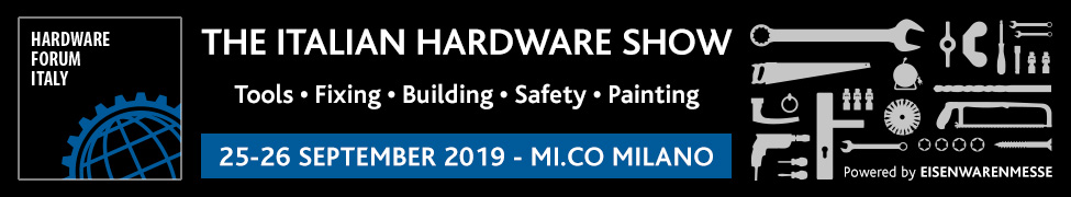 Hardware Forum | en | Exhibitors list