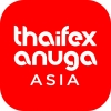 THAIFEX Anuga Asia