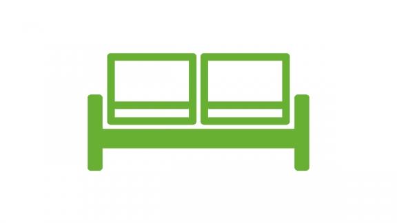 Noleggio mobili