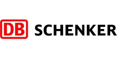 Spedizioniere - Schenker