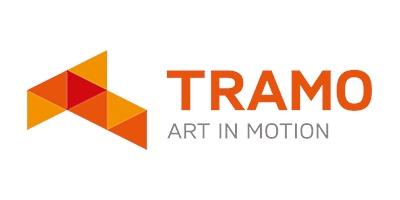 Spedizioniere - Tramo Group