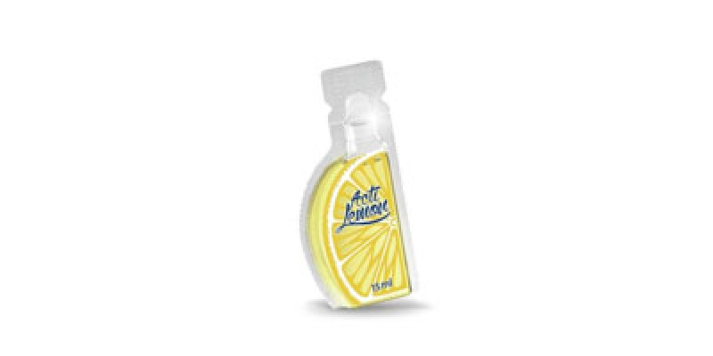 ACTI LEMON - THE MORNING WELL-BEING