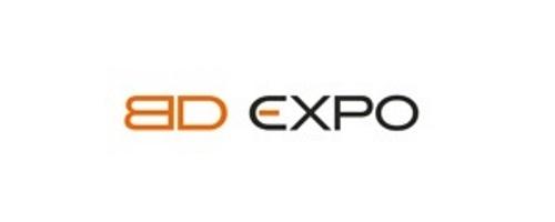 Allestitore - BD Expo