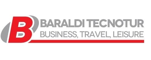 Agenzia Viaggio - Baraldi
