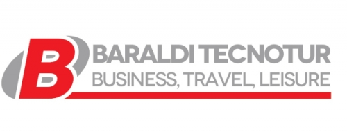 Agenzia Viaggi - Baraldi