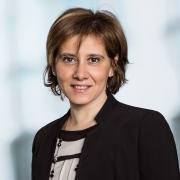 Manuela Montuori