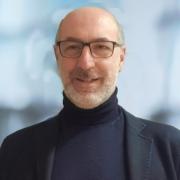 Andrea Rancati