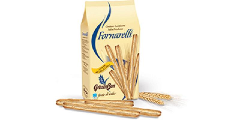 FORNARELLI
