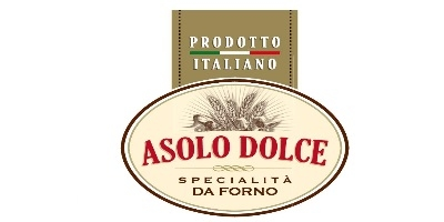 Asolo Dolce