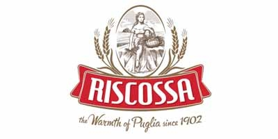 Pastificio Riscossa