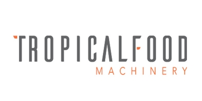 Tropical Food Machinery