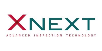 Xnext