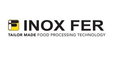 Inox-Fer s.r.l.