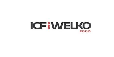 I.C.F. & WELKO