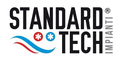 Standard Tech Impianti
