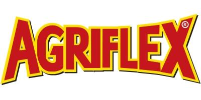 Agriflex