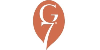 G7 S.r.l.