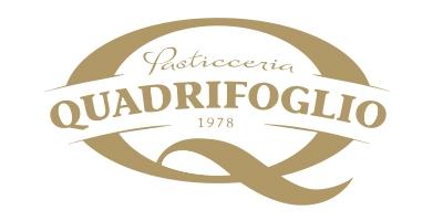 Pasticceria Quadrifoglio – 1978