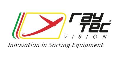 Raytec Vision