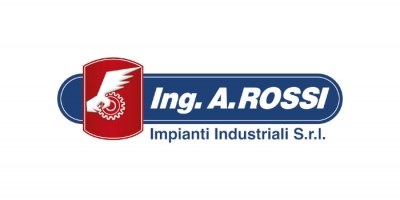 Ing.A.Rossi