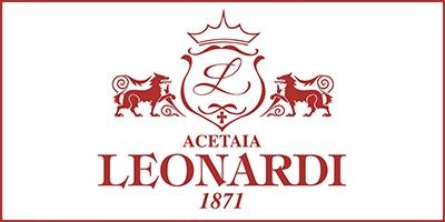 ACETAIA LEONARDI