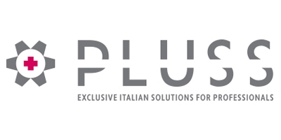 Dental Market - Pluss Production