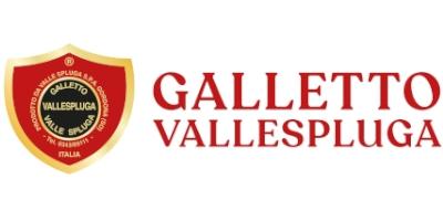 GALLETTO VALLESPLUGA