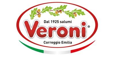 Veroni Salumi