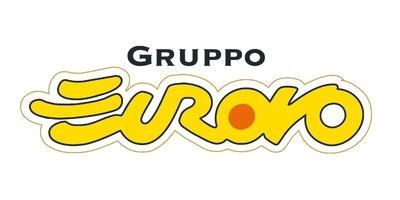 Eurovo Group