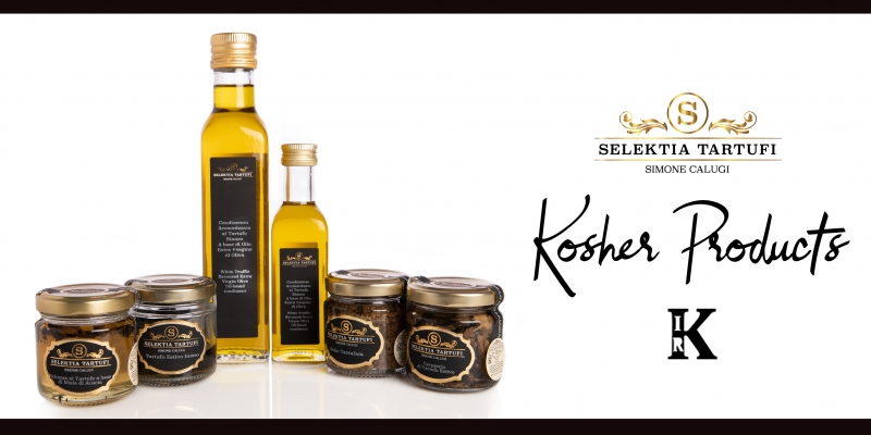 KOSHER PRODUCTS