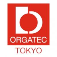 ORGATEC TOKYO